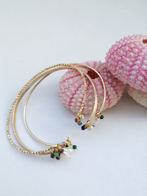 jonc-perles-pierres-semi-precieuses